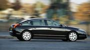 Présidentielle : Citroën et l'Elysée, une longue histoire d'amour