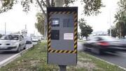 Manuel Valls, ministre de l'Intérieur : radars, stop ou encore ?