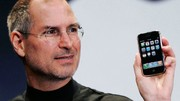 Apple iCar : le rêve de Steve Jobs