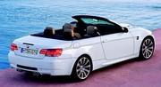 Essai spécial cabriolet : BMW M3