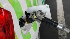 Energies alternatives : l'avenir serait-il au GPL et au GNV ?