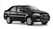 Fiat : les ventes suspendues en Iran