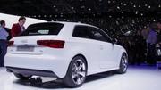 Audi A3 (2012) : à partir de 23 500 €