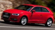 Essai Audi A3 : Elle change tout pour mieux rester la même