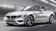 Essai BMW Z4 sDrive28i : Crise d'identité