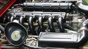 Ferrari : deux moteurs développés pour Lancia, Alfa Romeo et Maserati ?