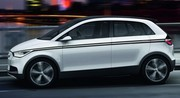 Nouvelle Audi A2 électrique : un projet mort-né ?