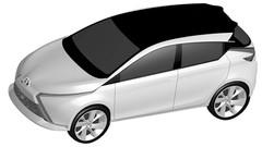 Toyota Auris 2 : fuites de brevets industriels