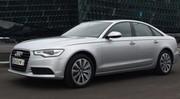 Essai Audi A6 Hybride : un monde parallèle