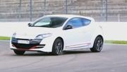 Emission Automoto : Low cost; Essai Mégane RS; Nissan Juke