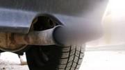 C'est officiel, les gaz d'échappement diesel sont cancérigènes : vers un revirement total en France ?
