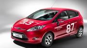 Moteur de l'année 2012 : Ford rafle la mise