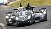 Reportage : le phénomène Delta Wing Nissan au Mans