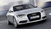 Essai Audi A6 Hybrid Avus : Chère sobriété