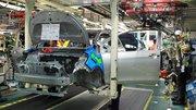 Toyota Yaris : elle obtient son visa pour l'Amérique