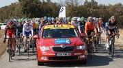 Skoda et le Tour de France : Le tchèque reste dans la course