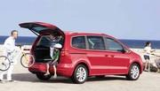Bien préparer votre voiture pour les vacances !
