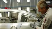 PSA : l'usine d'Aulnay condamnée, celle de Rennes décapitée et 8 000 postes supprimés