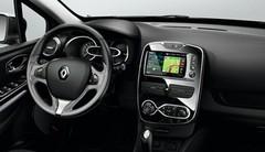 Renault R-Link : Patience recommandée