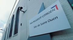 PSA : Christian Peugeot n'exclut pas une OPA