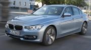 Essai BMW ActiveHybrid 3 : Active, hybride, mais trop chère