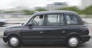 Jeux Olympiques 2012 : les routes de Londres repensées