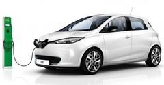 La Renault Zoé sera bien commercialisée fin 2012