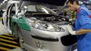 Industrie automobile européenne : même combat que l'industrie américaine de 2009 ?