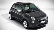 Fiat-Volkswagen : tensions sur le marché européen