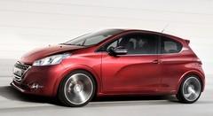 Peugeot 208 GTi contre Renault Clio 4 R.S. : L'écart se resserre