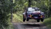 Quels impacts suite au rachat de Citroën Racing par le Qatar?
