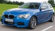 Essai BMW M135i : Retour aux sources !