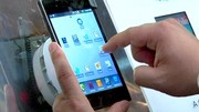Dossier : les applications mobiles des vacances