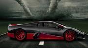 SSC Ultimate Aero XT : 1.300 ch, 440 km/h, pas moins !