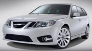 Saab : Spyker réclame 3 milliards de dollars à GM