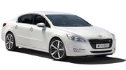 Rumeur démentie : les Peugeot 508 et Citroën DS5 bientôt produites chez Opel en Allemagne ?