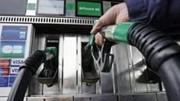 Leclerc et U vendront l'essence à prix coûtant, une décision prématurée selon l'UIP