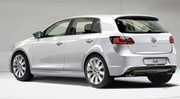 Nouvelle VW Golf 7 : Du septième art quasi officiel