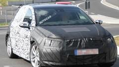 Volkswagen Golf 7 BlueMotion : 3.2 l/100km