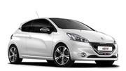 Peugeot 208 GTI : La renaissance d'une icône