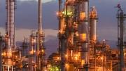 La tarification progressive de l'électricité et du gaz