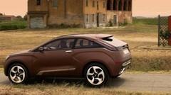 Lada s'imagine un avenir en rose avec Renault-Nissan
