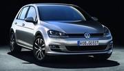 Prix de la Volkswagen Golf 7 : à partir de 17 790 € en France