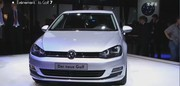 Emission Automoto : La saga Volkswagen Golf; Cannonball 2000; Gagner de l'argent avec sa voiture
