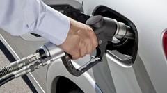 La Mercedes Classe B passe au gaz naturel