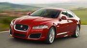 Jaguar XJ : Incontournables !