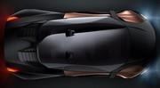 Peugeot Onyx : Peugeot broie du noir ?
