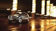 La gamme Kia Sportage s'enrichit
