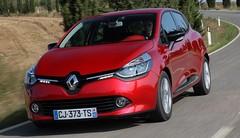 Essai Renault Clio 4 1.5 dCi Energy 90 ch : tout d'une grande