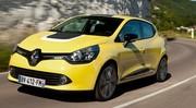Essai Renault Clio 4 : les armes pour y croire